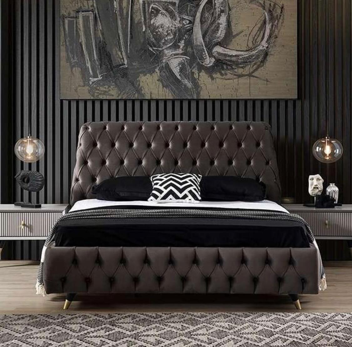 """BED BASE HEADBOARD AND BED <span style=""""color: var(--primary-hover);"""">MODELS  </span>"""